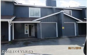 8050 Pioneer Drive, Anchorage, AK 99504