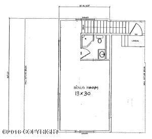 L5 S Birchwood Loop, Chugiak, AK 99567