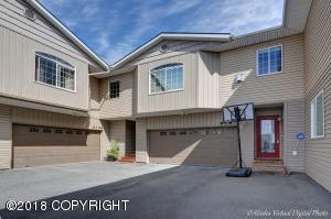 9161 Dewberry Street, Anchorage, AK 99502