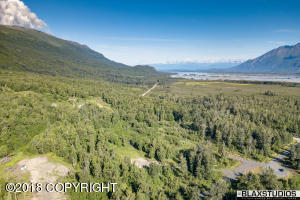 11660 S Back Home Drive, Palmer, AK 99654