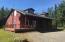 36190 Dawn Drive, Soldotna, AK 99669