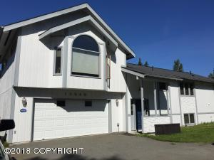 13040 Foster Road, Anchorage, AK 99516