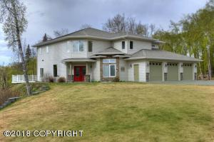 40705 Authentic Road, Soldotna, AK 99669