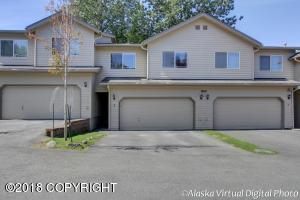 610 E 76th Avenue, Anchorage, AK 99518