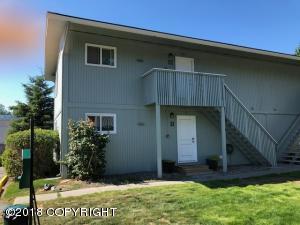 170 Grand Larry Street, Anchorage, AK 99504