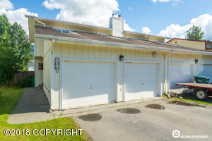 3051 Brookview Drive, Anchorage, AK 99504