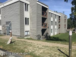 4610 Reka Drive, Anchorage, AK 99508