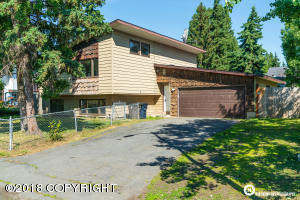 1115 Gav Way, Anchorage, AK 99504
