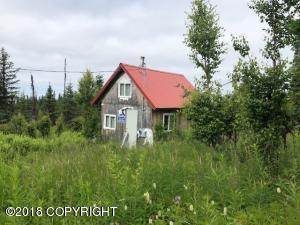 64302 Nahodka Road, Anchor Point, AK 99556