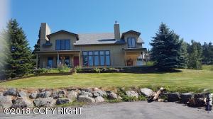 16250 Sandpiper Drive, Anchorage, AK 99516