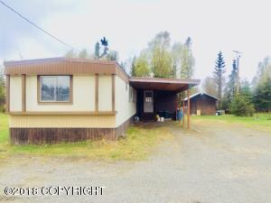 43085 Kenai Spur Highway, Nikiski/North Kenai, AK 99611