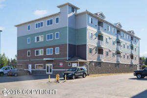 6930 Meadow Street, Anchorage, AK 99507