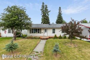 259 Hoyt Street, Anchorage, AK 99508