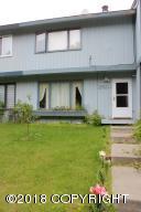 2820 Leighton Street, Anchorage, AK 99517