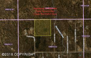 9899 N Bear Den Circle, Palmer, AK 99645