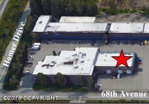 1300 E 68th Avenue, Anchorage, AK 99518