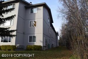 3401 W 88th Avenue, Anchorage, AK 99502