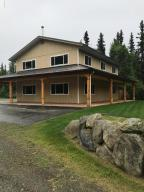 Property for sale at 10801 Palmer Fishhook, Palmer,  AK 99645