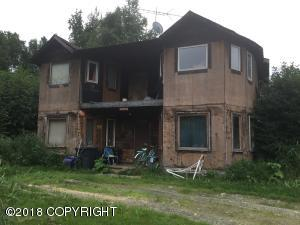 6235 N Wolverine Road, Palmer, AK 99645