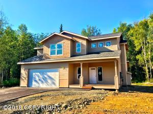 Property for sale at 1283 E Esty Drive, Palmer,  AK 99645