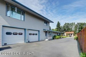 2108 W 46th Avenue, Anchorage, AK 99517