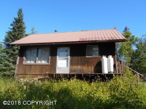 77650 Kenai Spur Highway, Remote, AK 99000