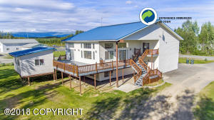 Property for sale at 6771 W Blondell Drive, Wasilla,  AK 99623