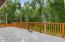 3311 Capstan Court, Anchorage, AK 99516