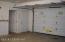 Garage Interior (1)