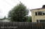 733 Sunset Drive, Anchorage, AK 99501