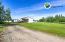 6771 W Blondell Drive, Wasilla, AK 99623