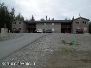 5645 E Bogard Road, Wasilla, AK 99654