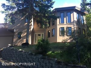 Property for sale at 5135 E 98th Avenue, Anchorage,  AK 99507