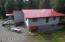 2721 E Sleepy Hollow Circle, Wasilla, AK 99654