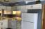 Kitchen #304