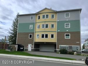 6942 Meadow Street, Anchorage, AK 99507