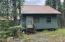 19768 E Deep Woods Way, Willow, AK 99688