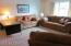 Living room # 301
