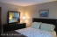 Bedroom # 301