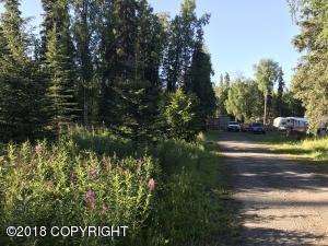 43845 Eagle Lake Drive