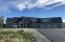 3638 S Barn Gable Loop, Wasilla, AK 99654