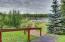 4111 Raspberry Road, Anchorage, AK 99502