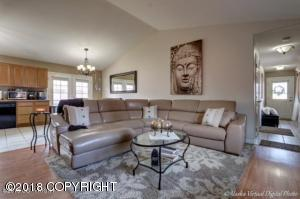 1200 Contrary Court, Anchorage, AK 99515