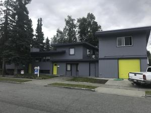 804 W 14th Avenue, Anchorage, AK 99501