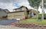 5741 Katahdin Drive, Anchorage, AK 99502