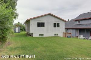 4202 Harrison Street, Anchorage, AK 99503