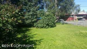 208 N Flower Street, Anchorage, AK 99508