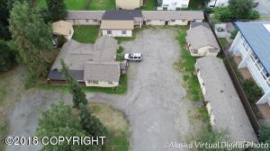 827 W 26th Avenue, Anchorage, AK 99503