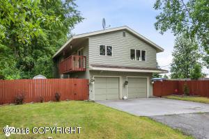 1203 W 46th Avenue, Anchorage, AK 99503