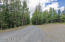 36750 Feuding Lane, Sterling, AK 99672